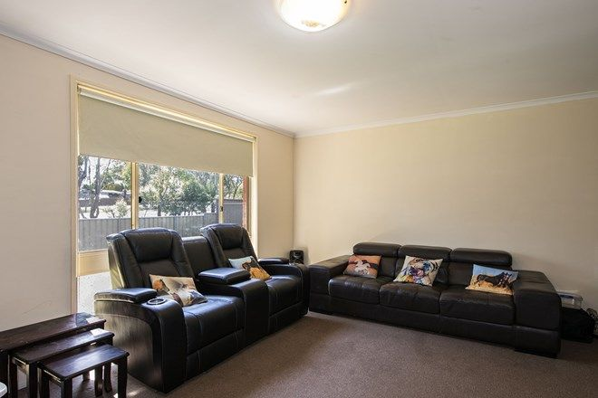 Picture of 53 Newham Drive, CAMBRIDGE GARDENS NSW 2747