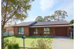113 Links Avenue, Sanctuary Point NSW 2540