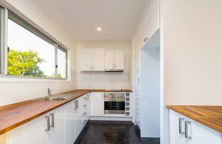 Picture of 47 Eric Street, Goodna QLD 4300