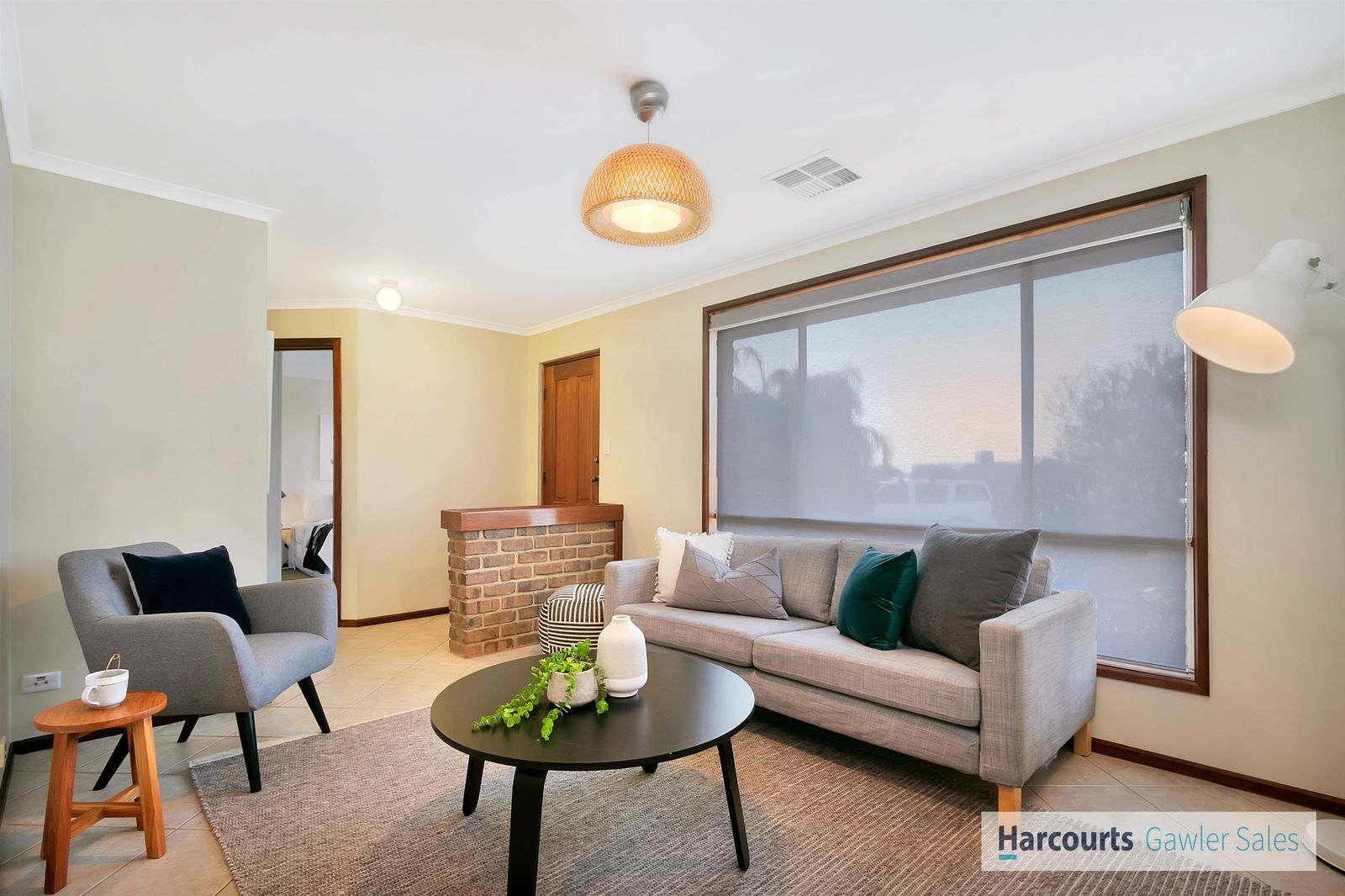 16 Brentwood Mews, Blakeview SA 5114, Image 2