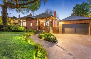 Picture of 11 Wyuna Road, Caulfield North VIC 3161