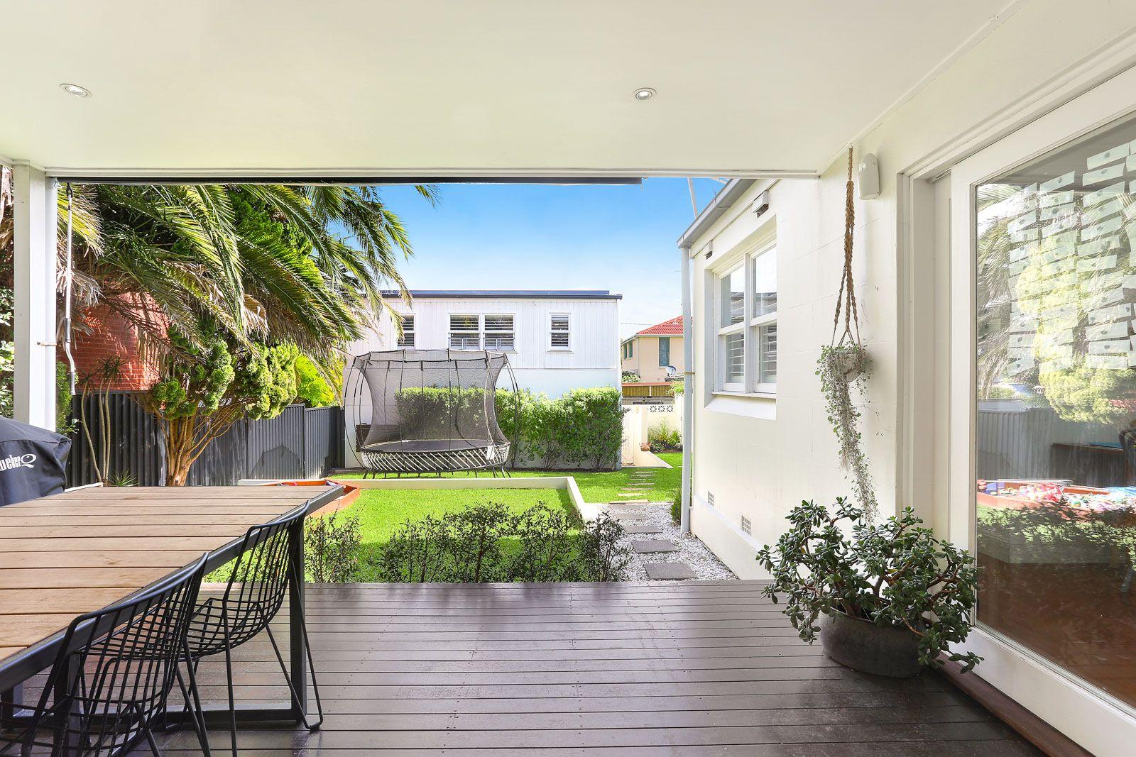 21 Boundary Street, Clovelly NSW 2031, Image 0
