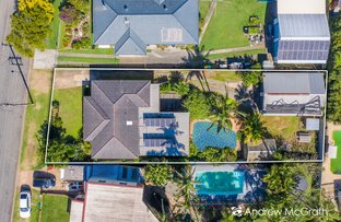 Picture of 30 Government Road, Nords Wharf NSW 2281