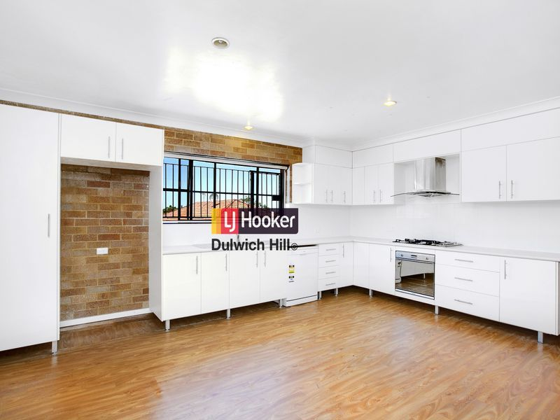 1/460 New Canterbury Road, Dulwich Hill NSW 2203, Image 0