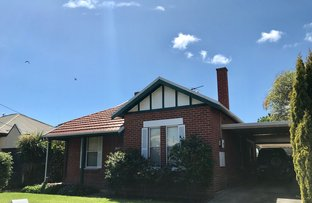 Picture of 23 Torrens Street, Torrensville SA 5031