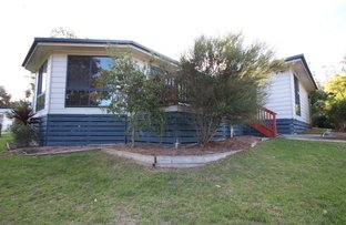 Picture of 35 Alfred Crescent, Venus Bay VIC 3956