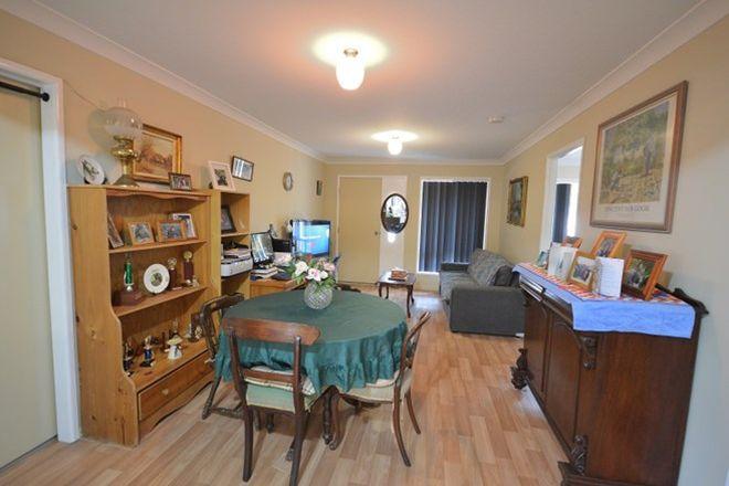 Picture of 3/206 Wood Street, WARWICK QLD 4370