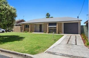 Picture of 384 Dale Crescent, Lavington NSW 2641