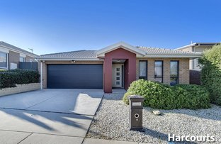 Picture of 4 Calyute Street, Bonner ACT 2914