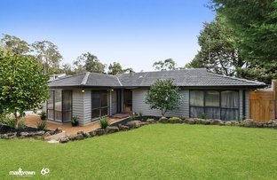 Picture of 4 Vance Street, Lilydale VIC 3140