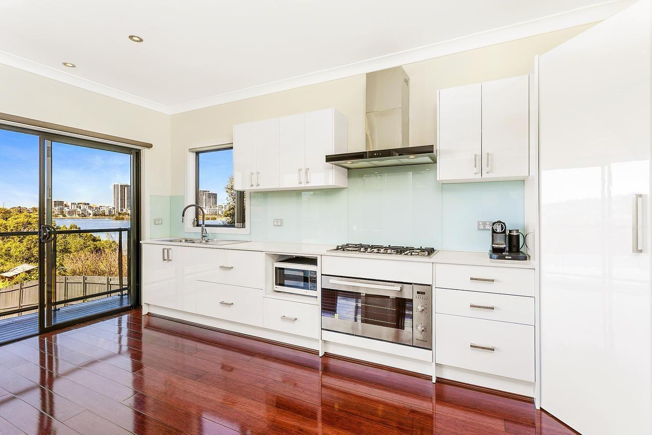 152 Lancaster Avenue, Melrose Park NSW 2114, Image 2