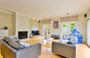Picture of 13 Wright Street, Essendon VIC 3040