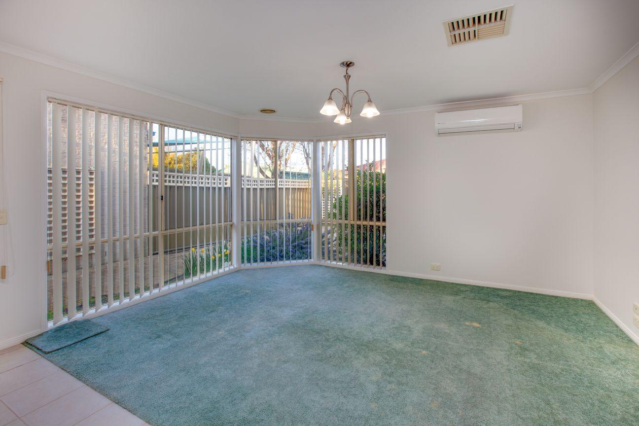 29 Beaus Court, East Albury NSW 2640, Image 2