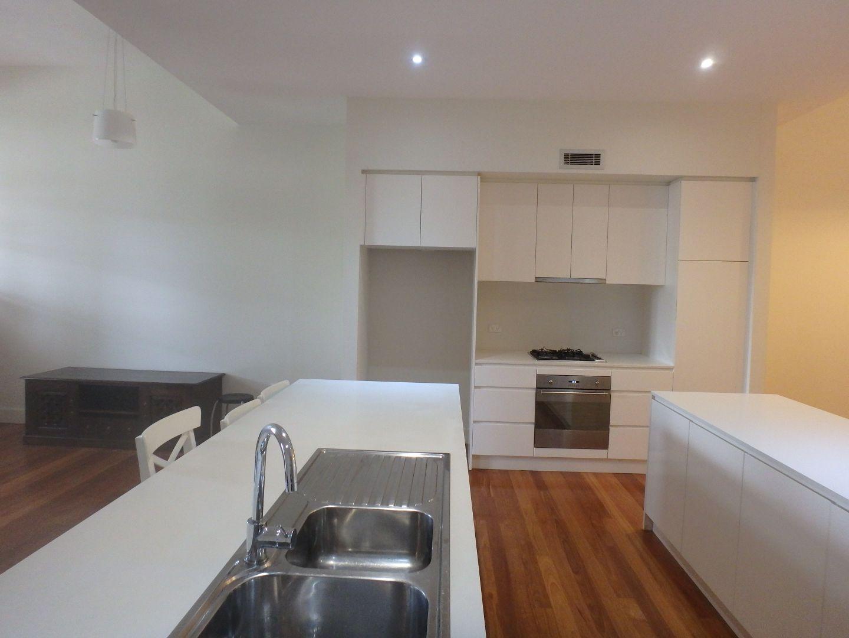 "100 Sussex Street ""Botanica"", Lidcombe NSW 2141, Image 2"