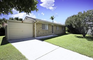 Picture of 11-13 Brentwood Court, Deception Bay QLD 4508