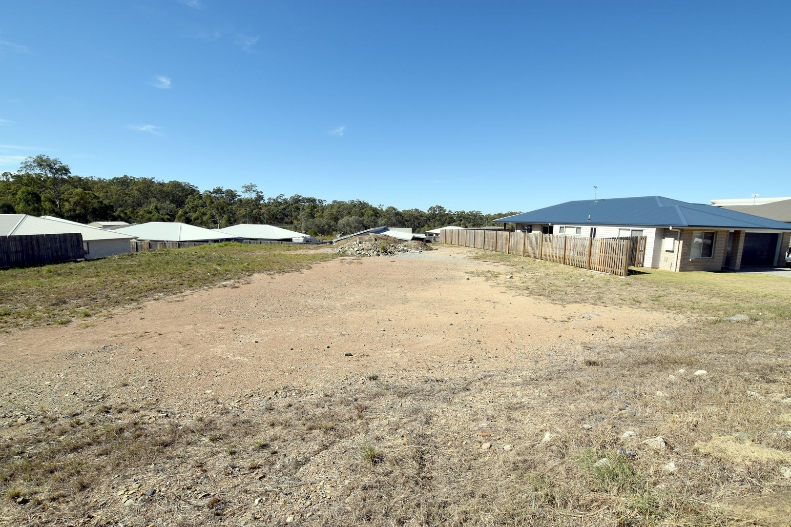 8 Owttrim Circuit, O'Connell QLD 4680, Image 2