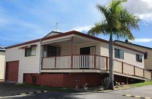 Picture of 56/2 Koplick Road, Chambers Flat QLD 4133