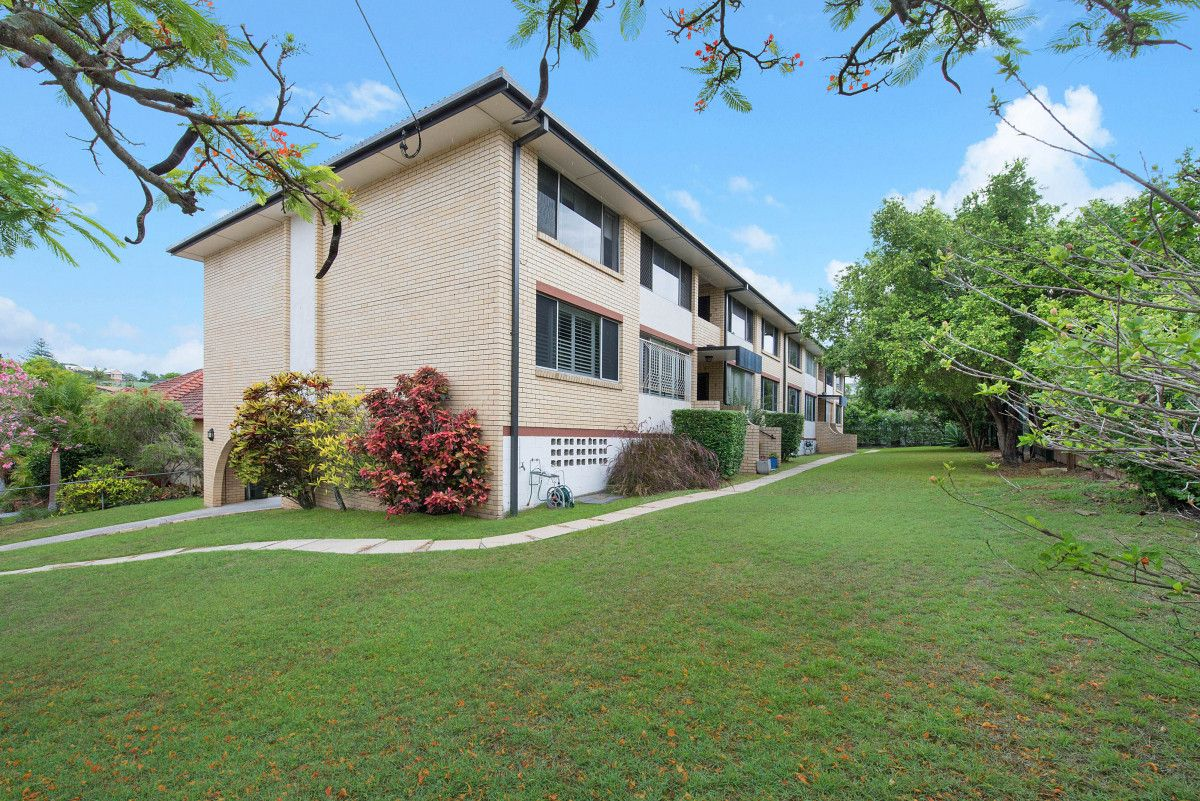 6/34 Oriel Road, Clayfield QLD 4011, Image 0