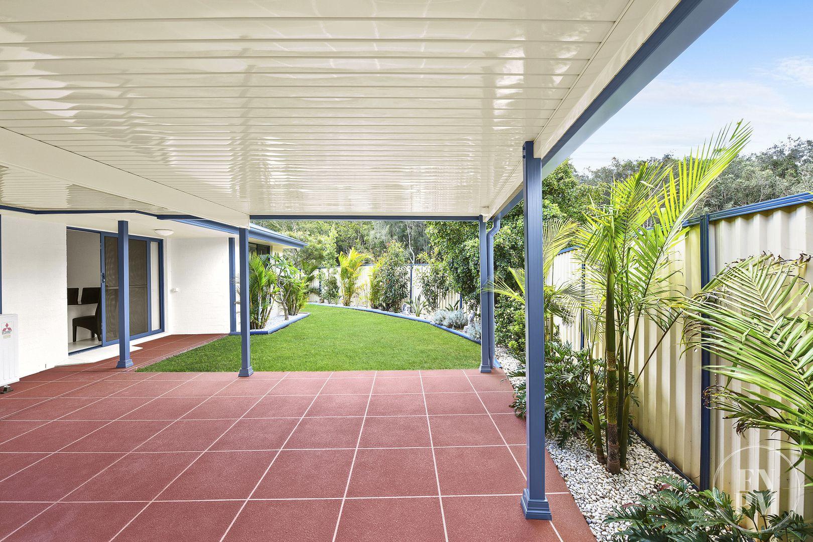 2/35 Lincoln Road, Port Macquarie NSW 2444, Image 0