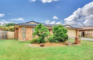 Picture of 18 Catalina Ave, Bray Park QLD 4500