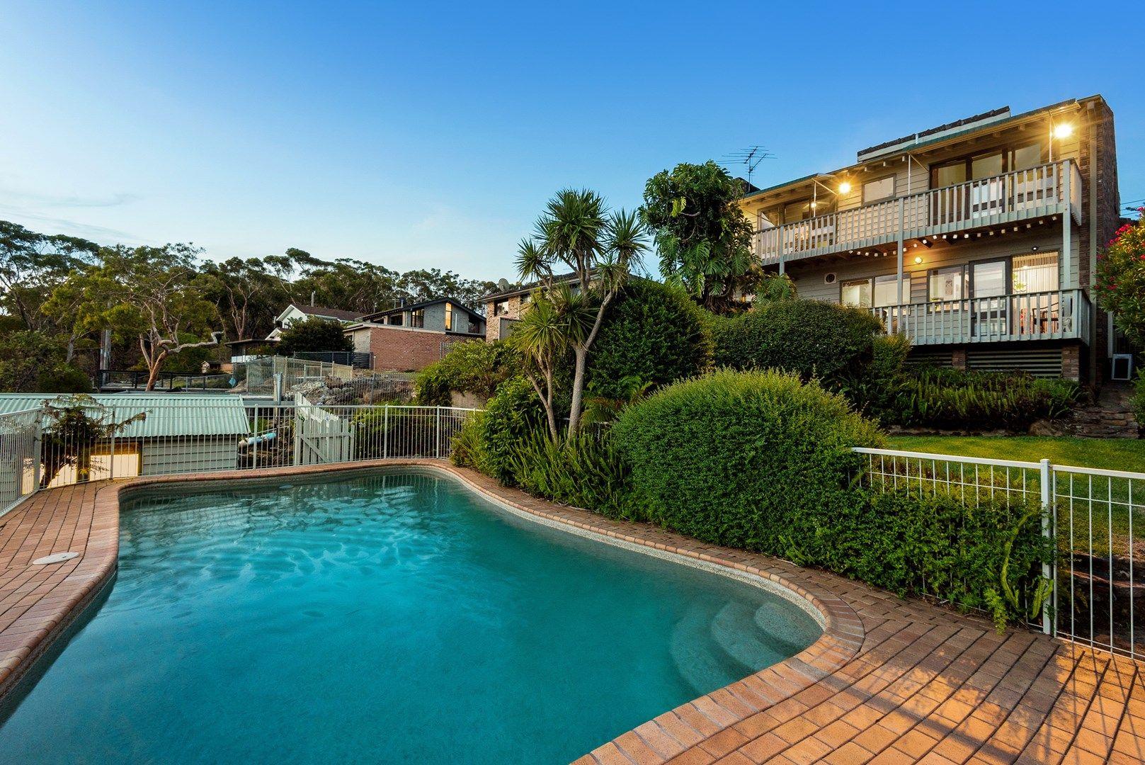 27 Alston Drive, Berowra Heights NSW 2082, Image 0