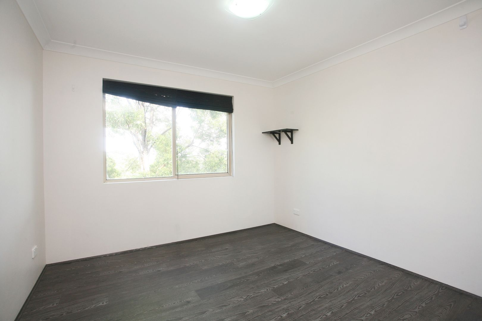 24i/19-21 George Street, North Strathfield NSW 2137, Image 2