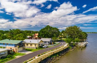 Picture of 6 Bridge Drive, Wardell NSW 2477