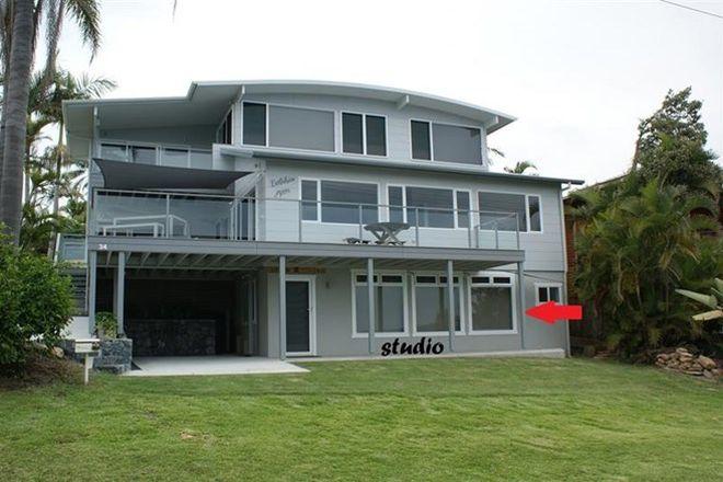 Picture of 34 Pollack  Esplanade, WOOLGOOLGA NSW 2456