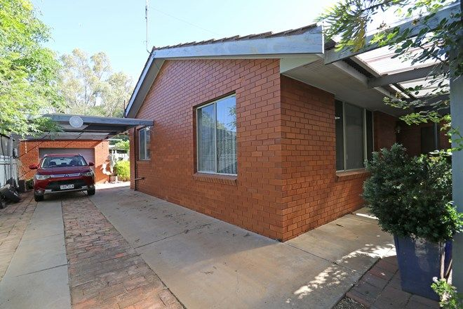 Picture of 2 Forbes Street, MURRABIT VIC 3579