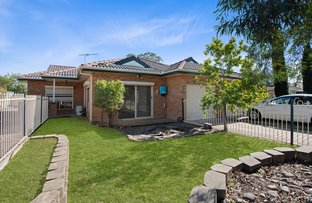 Picture of 2/33-35 Surrey Street, Minto NSW 2566