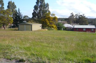 Picture of Lot 39 Osborne Road, Mount Barker WA 6324