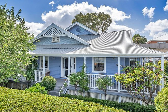 Picture of 19 Marlin Way, GOLDEN BAY WA 6174