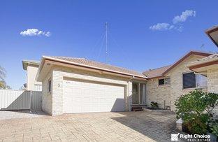 Picture of 3/1 Narran Way, Flinders NSW 2529