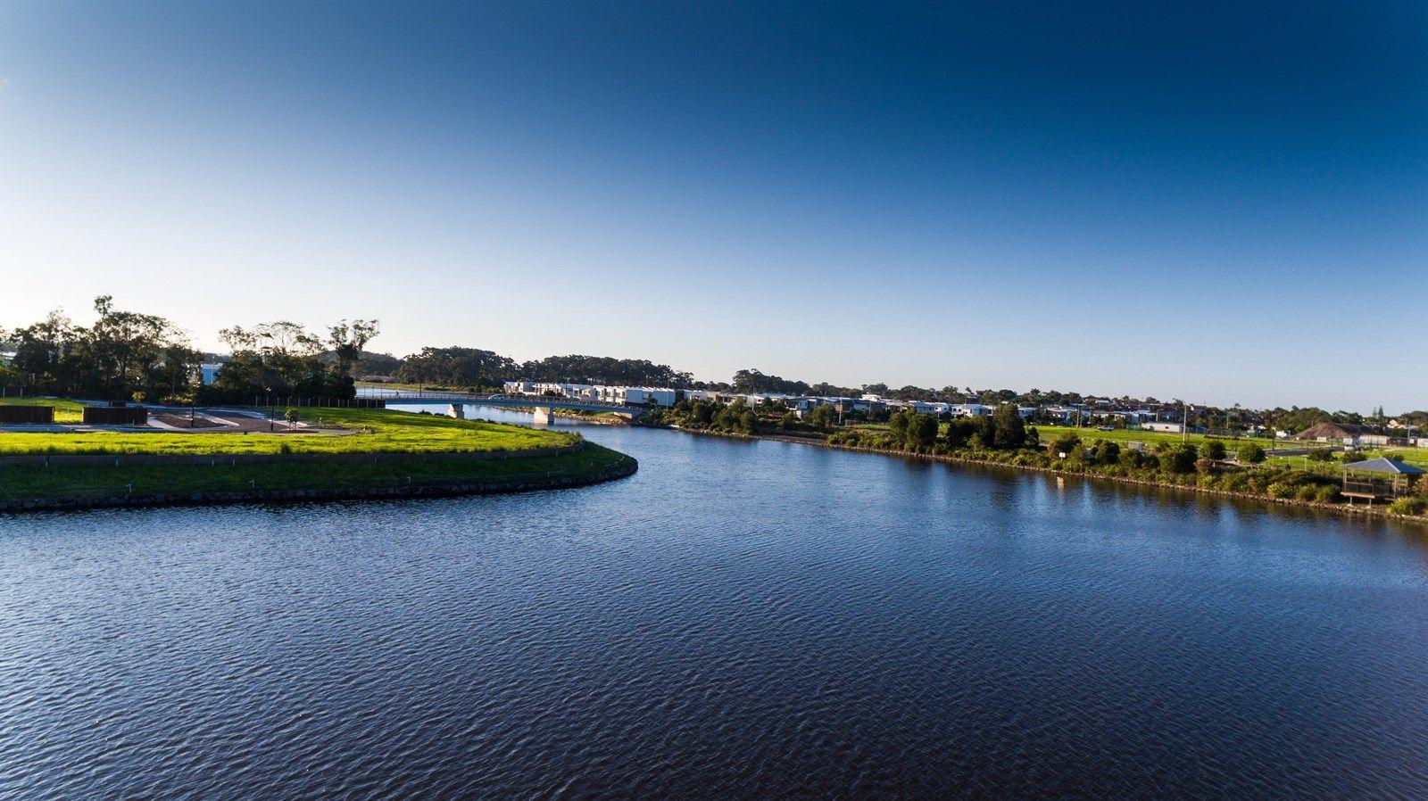 36 Banfield Place, Maroochydore QLD 4558, Image 1