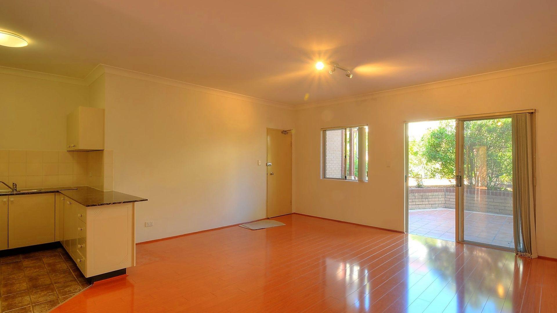 12/19-27 Glenmore Street, Naremburn NSW 2065, Image 2