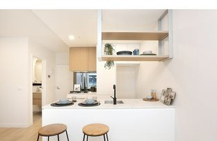 Picture of 1-5 Olive York Way, Brunswick West VIC 3055
