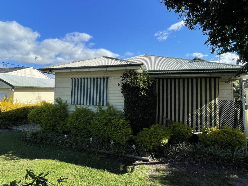 38 Wells Street, Taree NSW 2430, Image 0