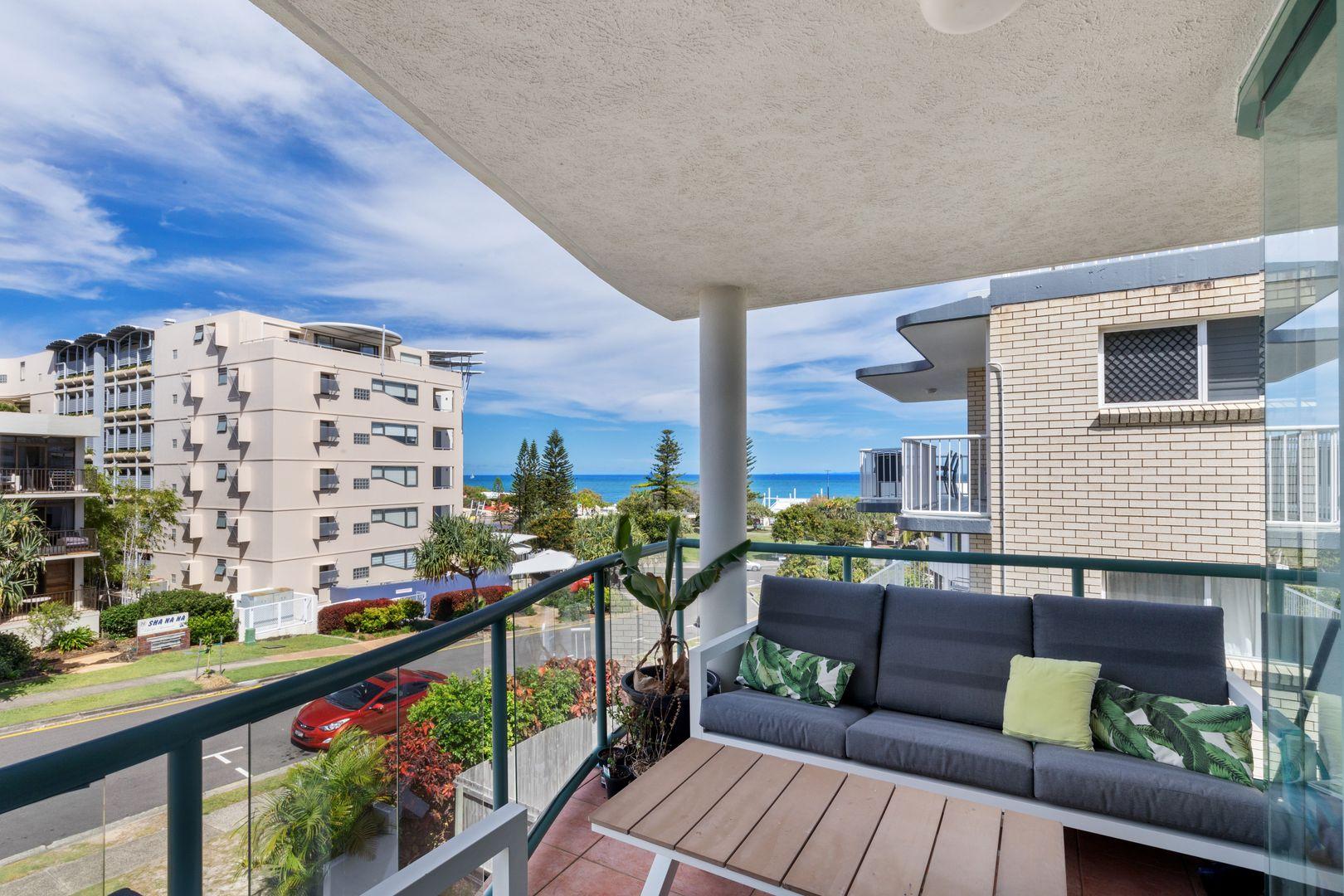5/62 Edmund Street, Kings Beach QLD 4551, Image 2