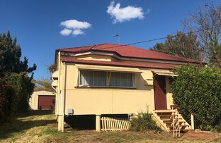 Picture of 8 Hampshire Street, North Toowoomba QLD 4350