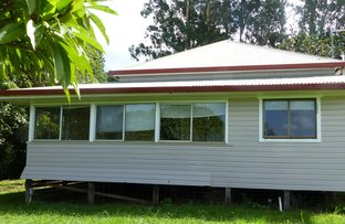 Picture of 122 Fraser Road, Dunoon NSW 2480
