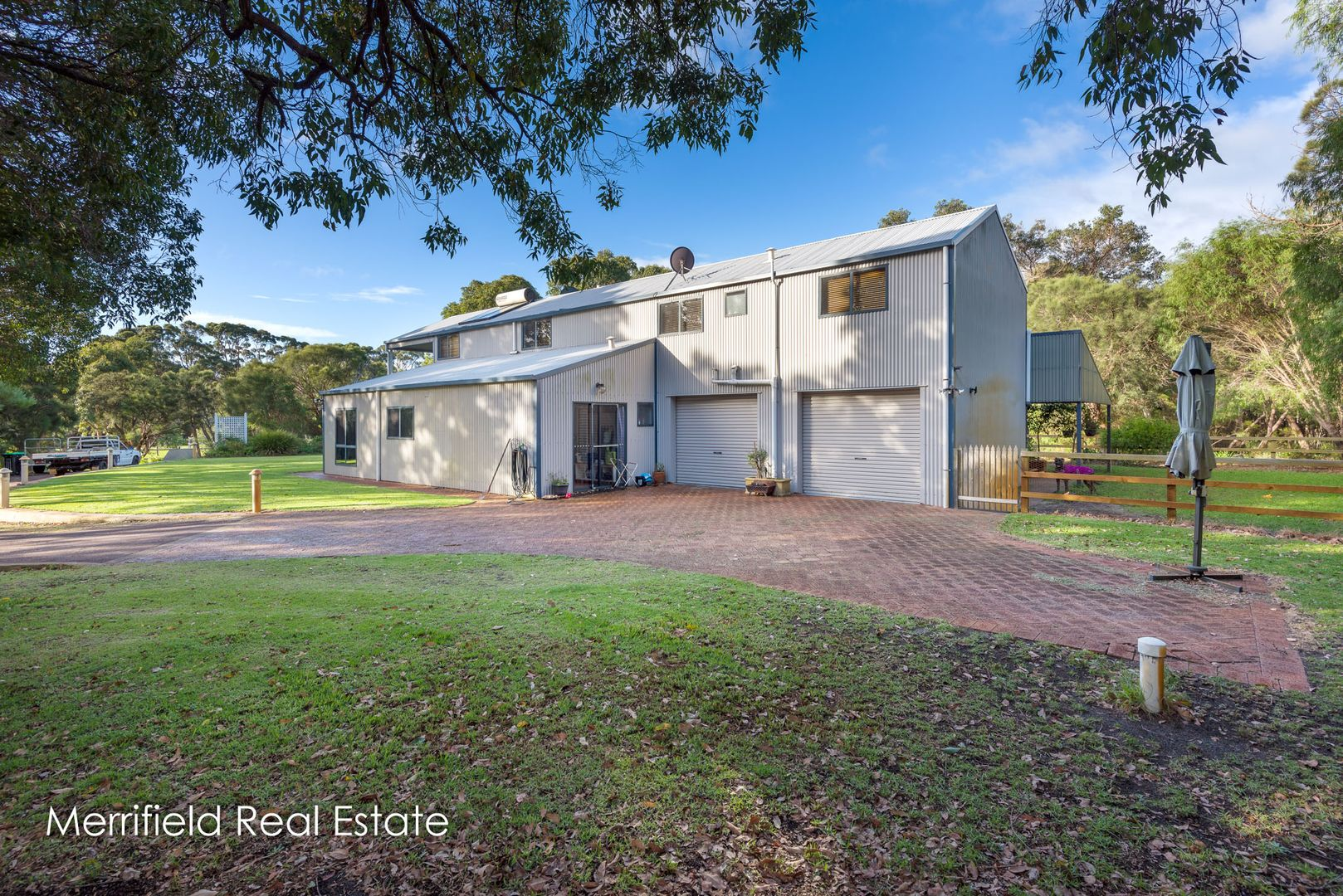 135 O'Connell Street, Little Grove WA 6330, Image 2