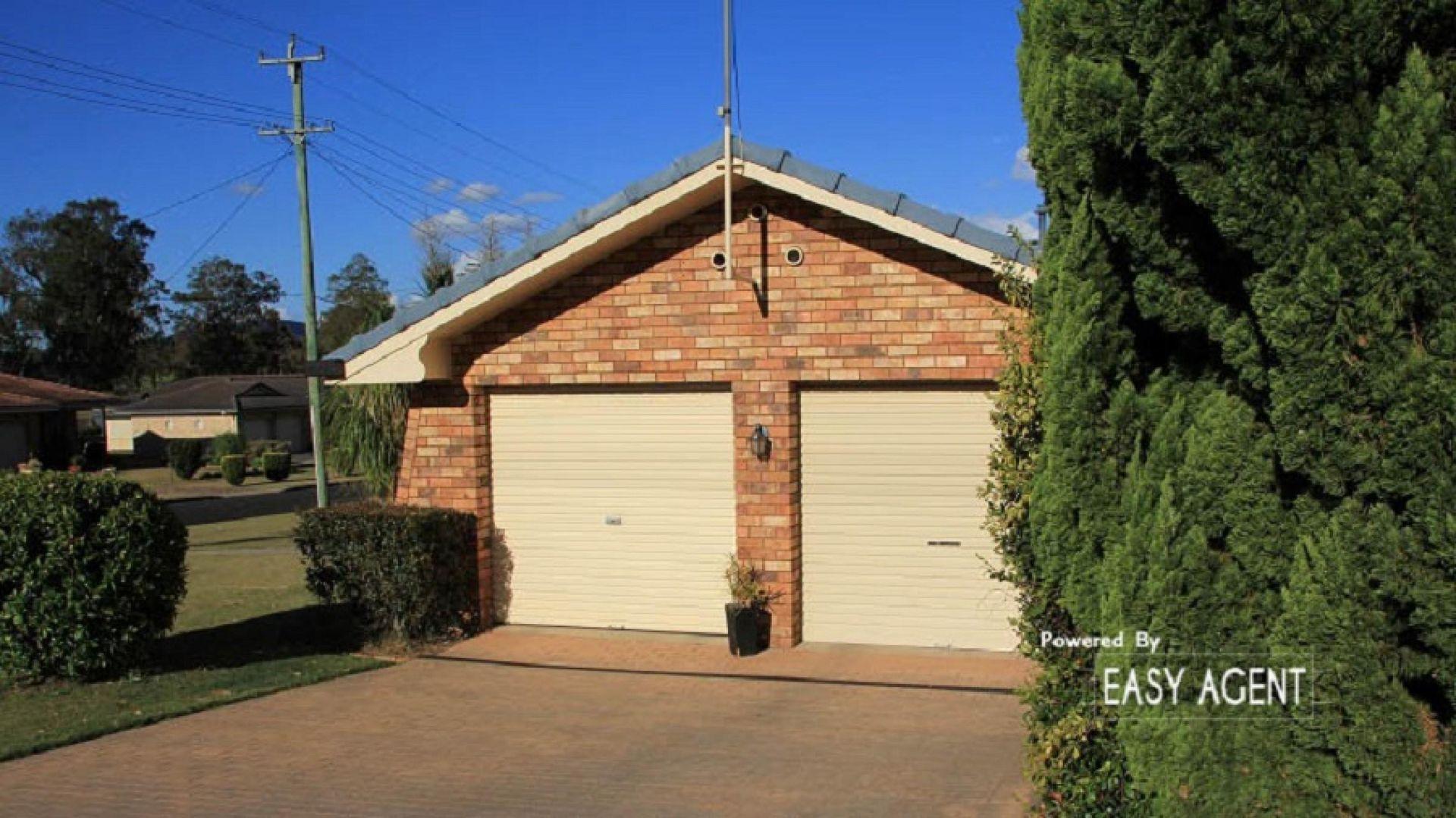 27 William Street, Geneva NSW 2474, Image 2