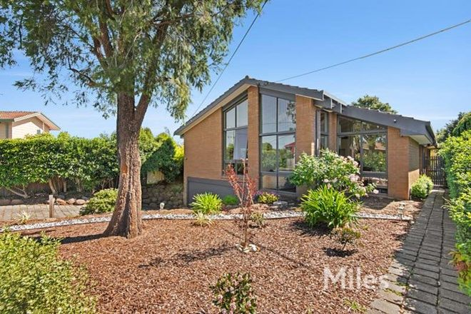 Picture of 9 Winston Road, VIEWBANK VIC 3084