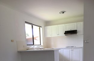 Picture of 8 Paget St, Mooloolah Valley QLD 4553