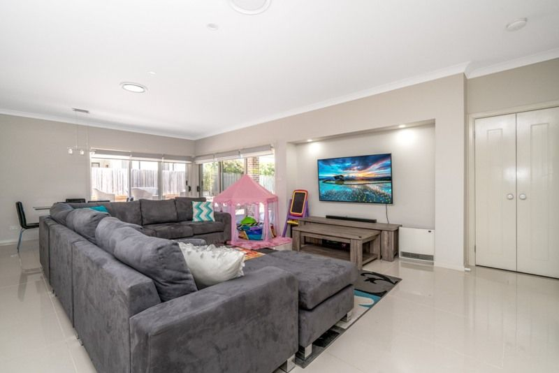 13 Cooper Street, Wilton NSW 2571, Image 2