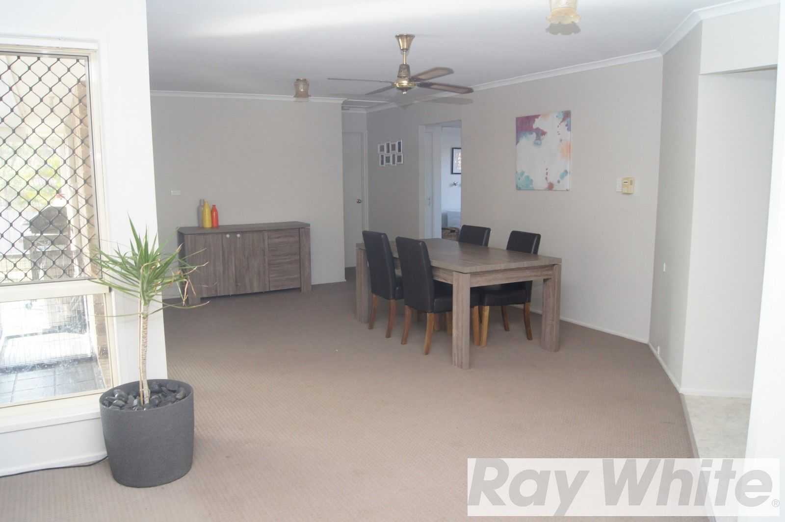 7 Mortlake Crescent, Boronia Heights QLD 4124, Image 2
