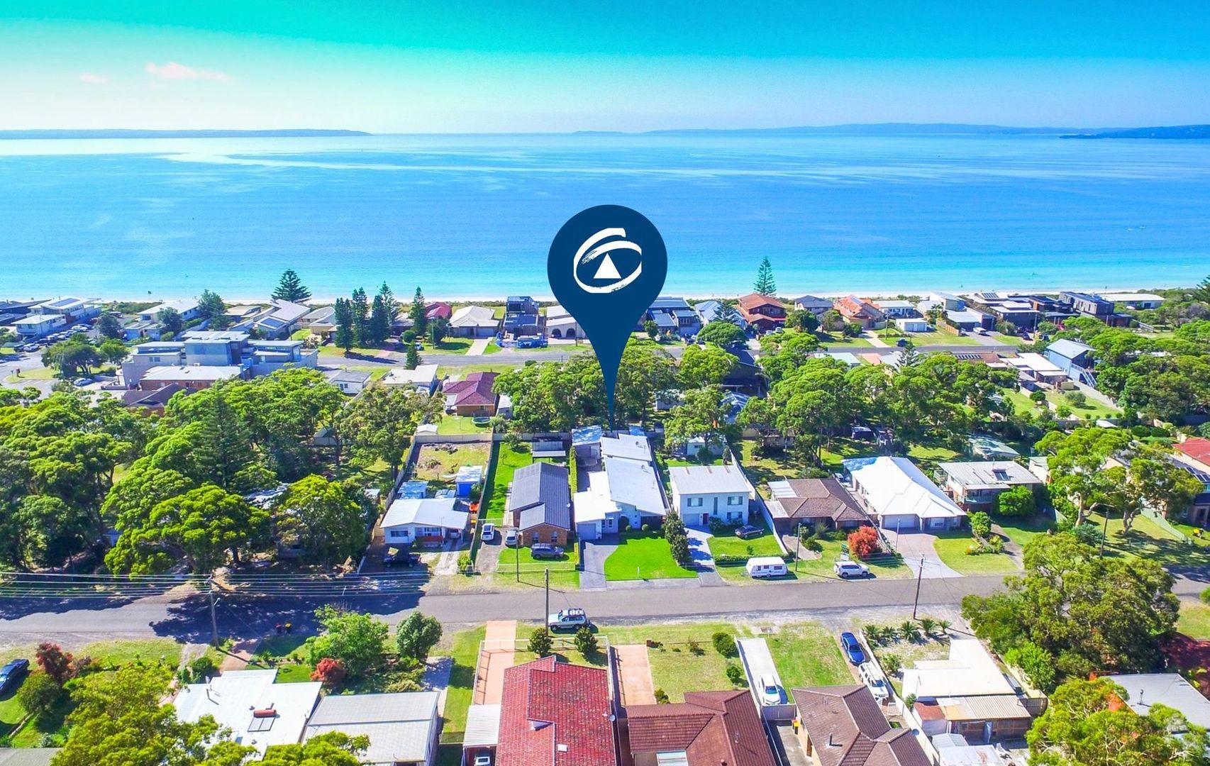 97 King George Street, Callala Beach NSW 2540, Image 1