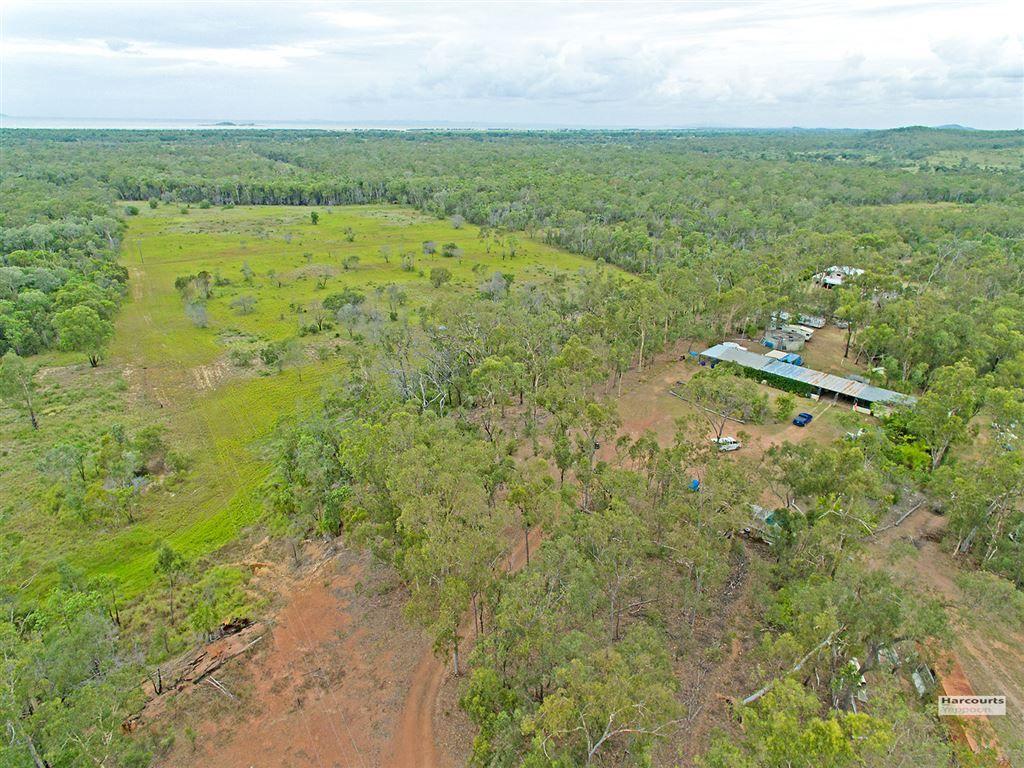 837 Coowonga Road, Keppel Sands QLD 4702, Image 2
