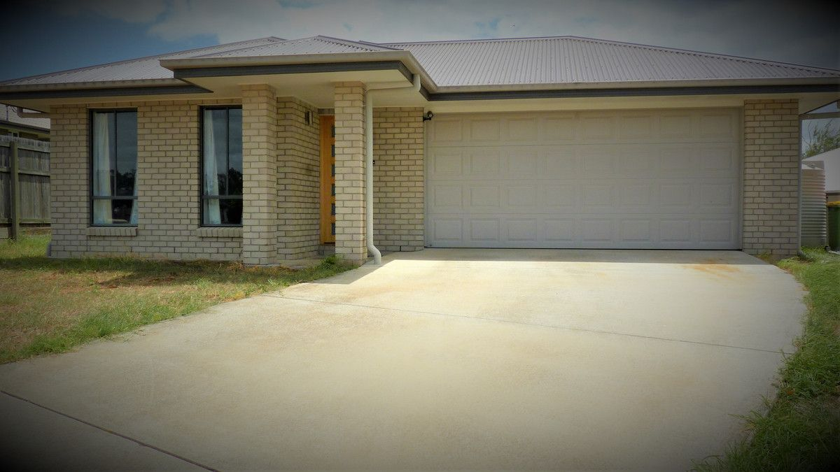 3 Grove Place, Flagstone QLD 4280, Image 0