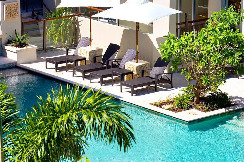 112/9 Dianella Drive - Oaks Santai Resort, Casuarina NSW 2487, Image 0